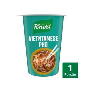 Knorr Vietnamese Pho 60 g