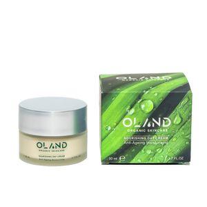 OLAND Nourishing Day Cream 50 ml