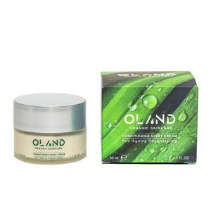 OLAND Conditioning Night Cream 50 ml