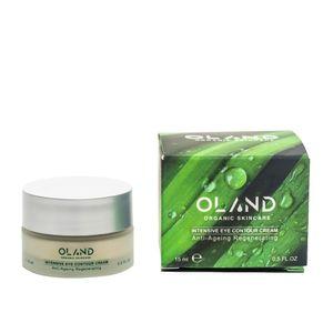 OLAND Intensive Eye Contour Cream 15 ml
