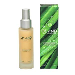 OLAND Super Radiance Elixir 50 ml