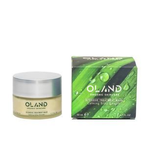 OLAND Intensive Treatment Mask 50 ml