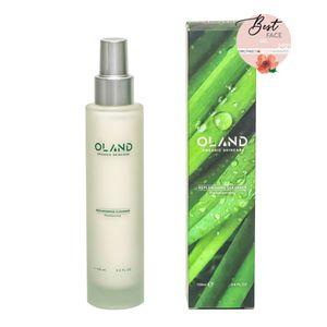 OLAND Replenishing Cleanser 100 ml